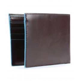 Piquadro - Men's wallet - PU257B2R