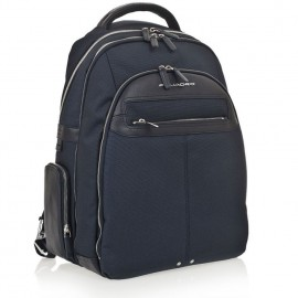 Piquadro - Computer backpack with iPad/iPad® Air compartment Link - CA1813LK