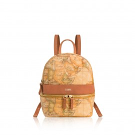 "Alviero Martini - Small ""Geo Classic"" backpack - CD0986000"