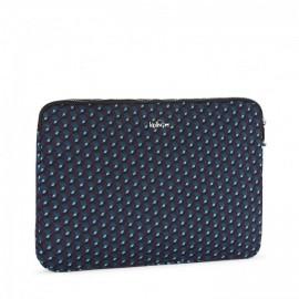 Kipling - Laptop Cover 15 - K15355M04