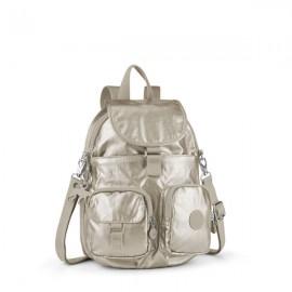 Kipling - Medium backpack - Firefly N - K21325H53