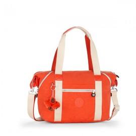 Kipling - Handbag - Art S - K13848