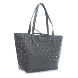 Patrizia Pepe - Borsa Shopping reversibile - 2V7193/A2XL