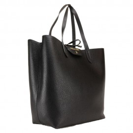Patrizia Pepe - Reversible Shopping Bag - 2V5517/AV63