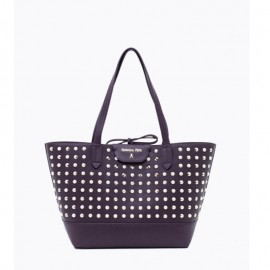 Patrizia Pepe - Shopping - 2V7193/A2XN