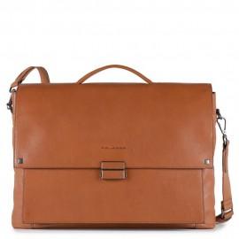 Piquadro - Briefcase - CA3984S85
