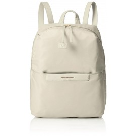 Piquadro - Computer backpack - CA3957S91