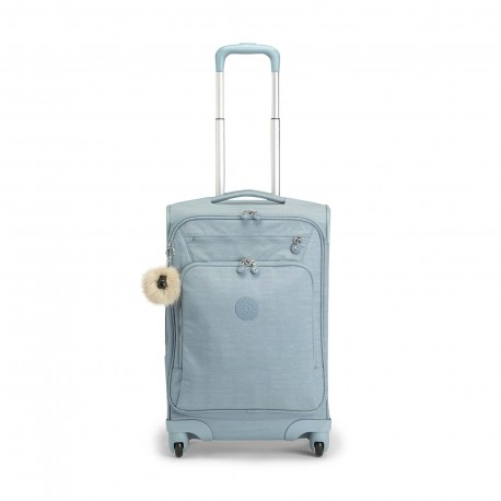 Kipling - Small Size Cabin Spinner - YOURI SPIN 55 - K1185284F