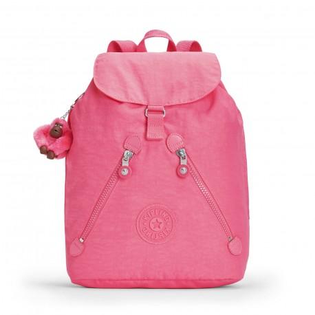 Kipling - Medium backpack - FUNDAMENTAL - K01374R51