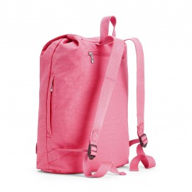 Kipling - Medium backpack - FUNDAMENTAL - K01374R51