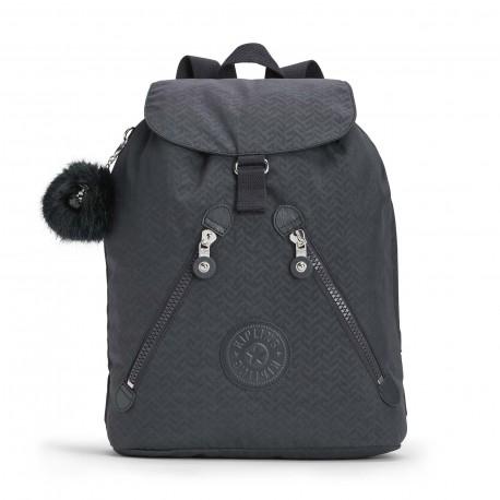 Kipling - Medium backpack - FUNDAMENTAL - K11347L12