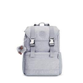 Kipling - Small Backpack - EXPERIENCE S - K02775