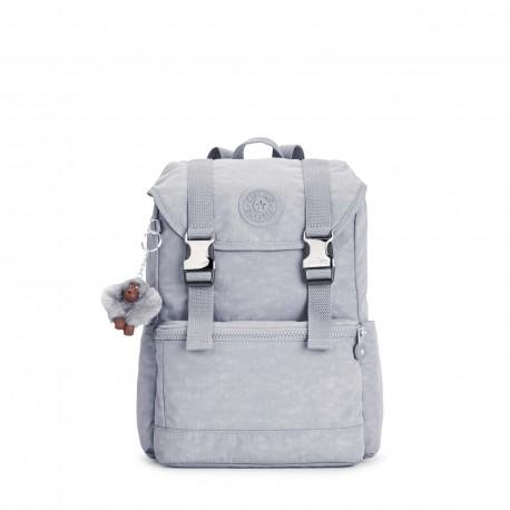 Kipling - Small Backpack - EXPERIENCE S - K02775