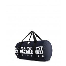 Napapijri - Bering Pack 48lt - N0CHMQ
