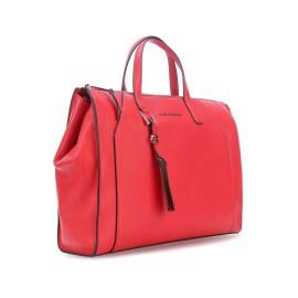 Piquadro - iPad®Air/Pro 9,7 portfolio briefcase with noteboook sleeve Muse - CA4325MU
