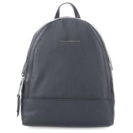 Piquadro - iPad®Air/Pro 9,7 backpack Muse - CA4327MU