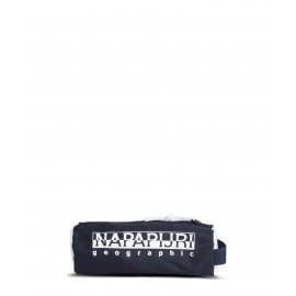Napapijri - Happy pencil Case - N0CGXF