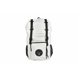 Napapijri - Zaino - Hoyal Day Pack - N0CGXY002