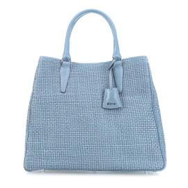 Abro - Handbag - 027966 - 38