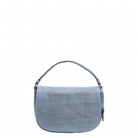Abro - Handbag - 027970 - 38
