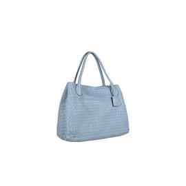 Abro - Handbag - 027863 - 36