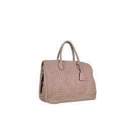 Abro - Handbag - 027991 - 36