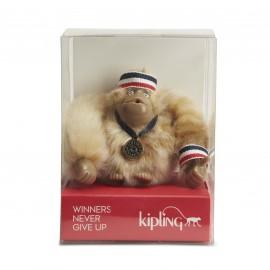 Kipling - SPORTY MONKEY - K1487114G