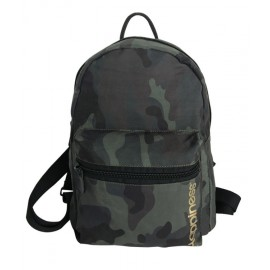 Happiness - Mini backpack - F96982