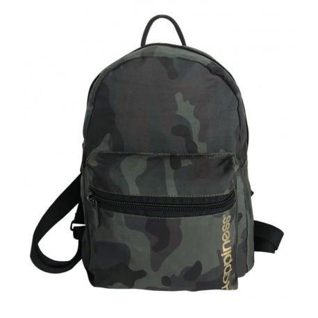 Happiness - Mini backpack - F96982