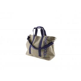 Happiness - Large bag - F97015