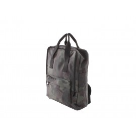 Happiness - Backpack - F96983