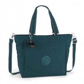 Kipling - New Shopper L - K1665989W