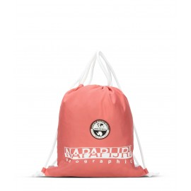 Napapijri - Happy Gym Sack - N0CGX7