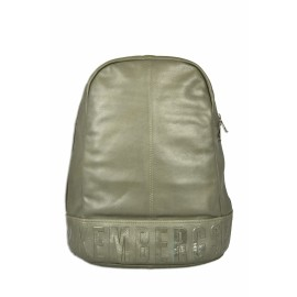 Bikkembergs - Backpack - 001PURE
