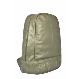 Bikkembergs - Backpack - 001PURE
