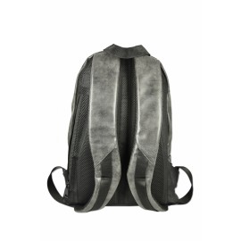 Bikkembergs - Backpack - 003MIX