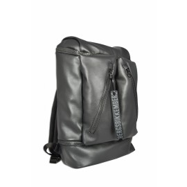 Bikkembergs - Backpack Db - 003NEWPU2