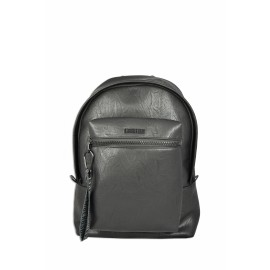 Bikkembergs - Backpack Db - 004HIDE