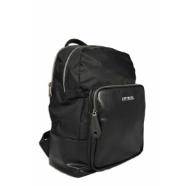 Bikkembergs - Backpack Db - 004NEXT2.0