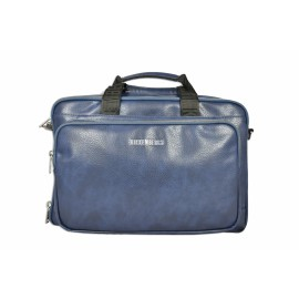 Bikkembergs - Briefcase Db - 004NEXT