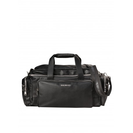 Bikkembergs - Duffle bag - 003NEXT