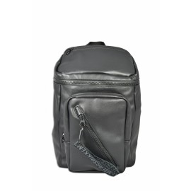 Bikkembergs - Little Backpack - 002NEWPU2
