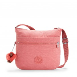 Kipling - ARTO - Shoulder Bag - K1991147G