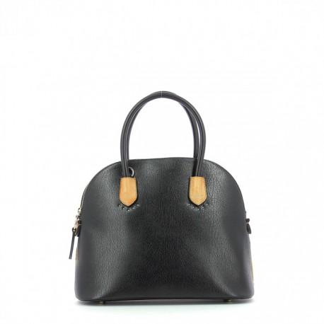 Alviero Martini - Handbag - LGI029450