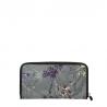 Alviero Martini - Zip around wallet - LMPD709467