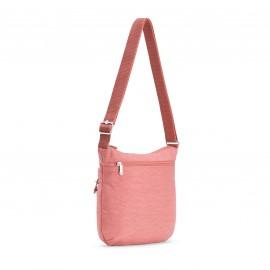 Kipling - ARTO - Shoulder Bag - K1991147G