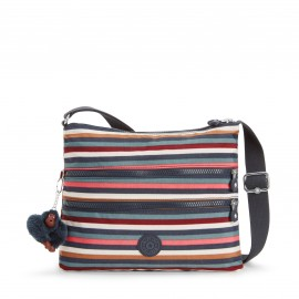 Kipling - Medium shoulder bag - Alvar K13335