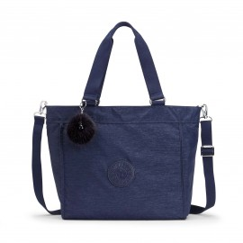 Kipling - Shoulder bag - New Shopper L - K1665978J