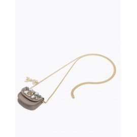 Patrizia Pepe - Micro bag - 2V7318/A2SS