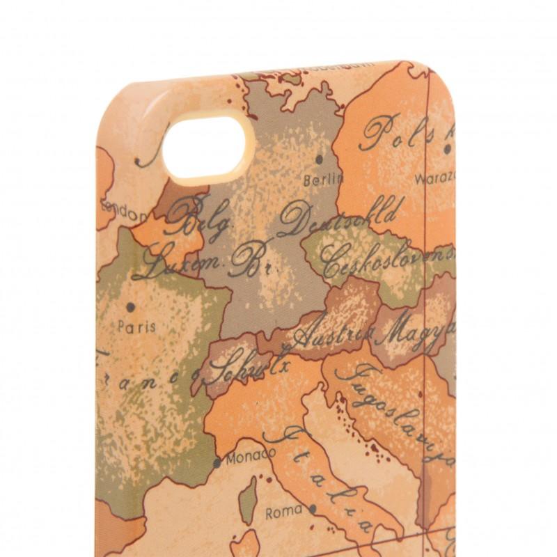 Alviero-Martini-Cover-iPhone-5-CW3309000